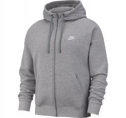 Nike Sportswear Club Fleece BV2645-063