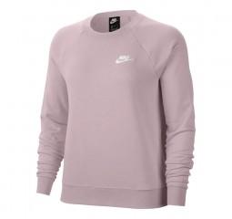 Nike Sportswear Essential Sweatshirt BV4110-645