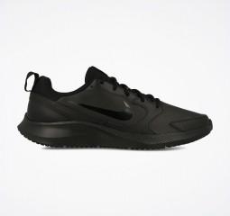 Nike TODOS BQ3198-001