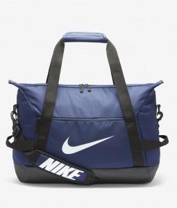 Nike CLUB TEAM Duffel ACADEMY SP20 CV7830-410