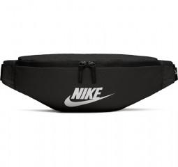 Nike torbica NK HERITAGE HIP PACK BA5750-010