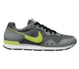 Nike Venture Runner CK2944-009