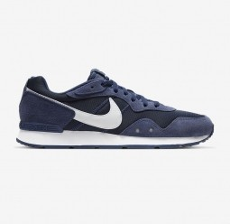 Nike Venture Runner CK2944-400