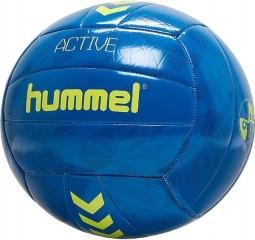 Hummel TS LOPTA HMLACTIVE 205065-7047