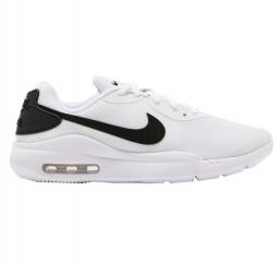 Nike PATIKE WMNS NIKE AIR MAX OKETO AQ2231-100