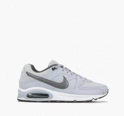 Nike  749760-012 F NIKE AIR MAX COMMAND