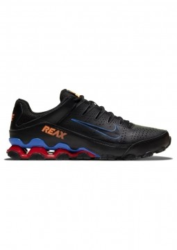 Nike REAX - 616272-004