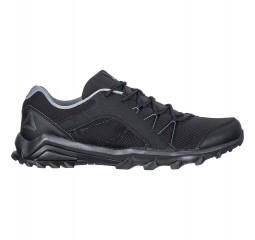 BS5236 REEBOK TRAILGRIP 6.0 M