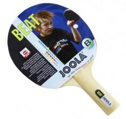 Joola REKET ZA STONI TENIS TT-BAT BEAT 52050