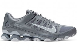NIKE RELAX 8 TR - 621716-010