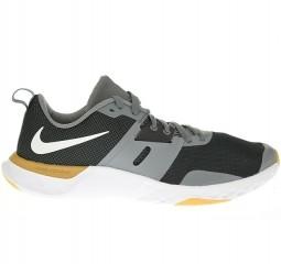 Nike patike RENEW RETALIATION TR AT1238-008