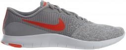 Nike patike FLEX CONTACT 908983-016