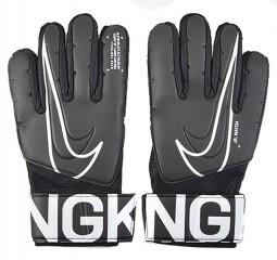 Nike golmanske rukavice - TS NK GK MATCH JR-FA19