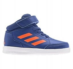 Adidas ALTASPORT MID G27127