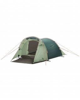 Easy Camp Spirit 200 šator