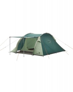 Easy Camp Comet Cyrus 200 šator