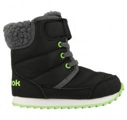 BS7782 REEBOK SNOW PRIME