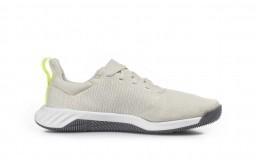 Adidas SOLAR TRAINER BB7231