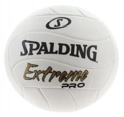 Spalding lopta za odbojku Extreme Pro 72-184Z