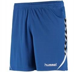 HUMMEL ŠORC PULL 11334-7045