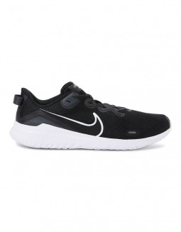 Nike RENEWKOM RIDE WMNS CD0314-003