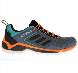 Adidas TERREX EASTRAIL GTX  FV6859