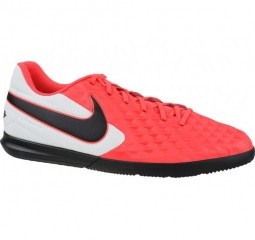 NIKE TIEMPO LEGEND AT6110-606