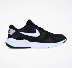 Nike patike WMNS LD VICTORY W AT4441-003