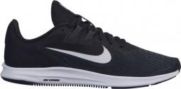 Nike WMNS NIKE DOWNSHIFTER 9 AQ7486-001