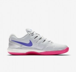 Nike AIR ZOOM PRESTIGE AA8023-004