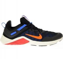 Nike patike LEGEND CD0443-003