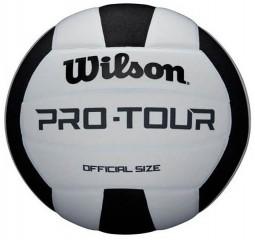 Wilson lopta za odbojku Pro Tour WTH20119X