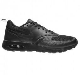 Nike AIR MAX VISION 917857-003