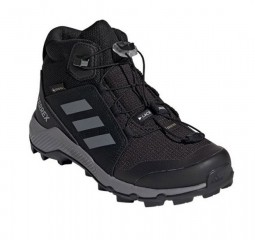 Adidas TERREX MID GTX EF0225