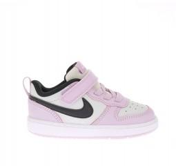 Nike dečije patike COURT BOROUGH LOW 2 BTV BQ5453-005