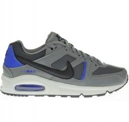 Nike patike AIR MAX COMMAND CD0873-002